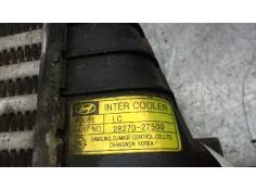 DEPRESSOR FRE/BOMBA BUIT RENAULT MEGANE II BERLINA 5P 1.9 dCi Diesel