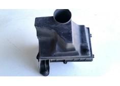 FAR DRET NISSAN SERENA (C23M) 2.3 Diesel