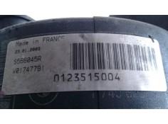 PILOT DARRER DRET HONDA CIVIC BERLINA 5 (MA-MB) 1.5 VTEC-E (MA9)