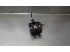 PILOT DARRER DRET FIAT DOBLO (119) 1.3 16V JTD CAT