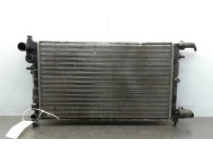 ELECTROVENTILADOR MERCEDES CLASE E (W210) BERLINA DIESEL 300 Turbodiesel (210.025)