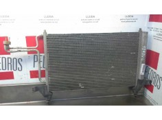 PILOT DARRER DRET SEAT IBIZA (6K) CL