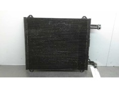 CAIXA CANVIS ISUZU TROOPER 2.8 Turbodiesel