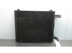 CAJA CAMBIOS ISUZU TROOPER 2.8 Turbodiesel