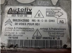 GEARBOX IVECO EUROTECH 240...