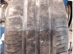 PILOT POSTERIOR DRET PORTÓ FORD MONDEO BER (CA2) Titanium X