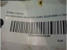 CAIXA CANVIS PEUGEOT 406 BERLINA (S1-S2) STDT