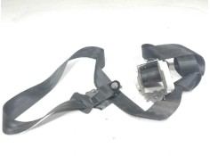 GEARBOX FORD FOCUS BERLINA...