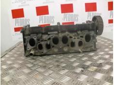 CAIXA CANVIS RENAULT SCENIC II 1.9 dCi Diesel