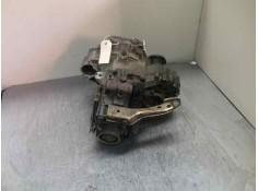 CAIXA CANVIS PEUGEOT 306 BERLINA 3-4-5 PUERTAS (S2) 1.9 Diesel