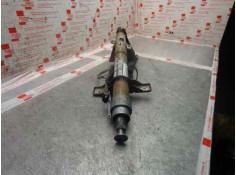GEARBOX HONDA CIVIC LIM 4...