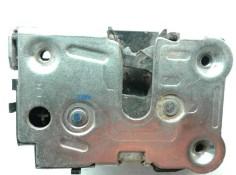 CAIXA CANVIS RENAULT LAGUNA II (BG0) 1.9 dCi Diesel