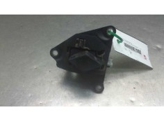 CAIXA CANVIS RENAULT ESPACE IV (JK0) 1.9 dCi Diesel