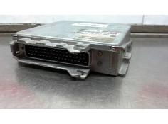ABS AUDI A8 (D2) 3.7 Quattro