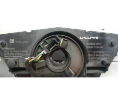 RADIADOR CALEFACCIÓ/AIRE CONDICIONAT AUDI A8 (D2) 3.7 Quattro
