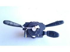CAIXA FILTRE AIRE AUDI A3 (8V) 2.0 16V TDI