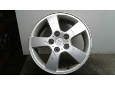 MANGUETA DAVANTERA DRETA FORD FOCUS BERLINA (CAP) 1.8 TDCi Turbodiesel CAT