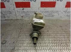 FARO IZQUIERDO RENAULT LAGUNA II (BG0) 1.9 dCi Diesel