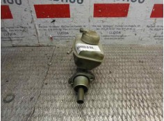 FAR ESQUERRE RENAULT LAGUNA II (BG0) 1.9 dCi Diesel