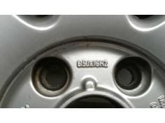 MANDO ELEVALUNAS DELANTERO IZQUIERDO RENAULT TRAFIC CAJA CERRADA (AB 4 01) 2.0 dCi Diesel FAP CAT