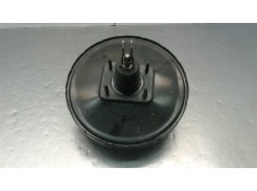ELECTROVENTILADOR SEAT IBIZA (6L1) 1.4 16V