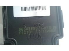 QUADRE INSTRUMENTS CHEVROLET CAPTIVA 2.0 Diesel CAT