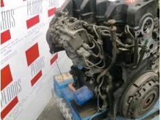 PINÇA FRE DAVANTERA ESQUERRA RENAULT MASTER II PHASE 2 CAJA CERRADA 2.5 Diesel