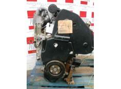 MOTOR NETEJA DAVANTER SEAT LEON (1P1) Style Copa