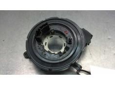 RETROVISOR DRET RENAULT SCENIC II 1.9 dCi Diesel
