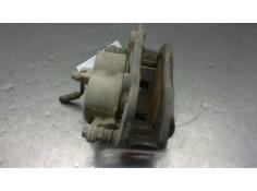 RAMPA INYECTORA MERCEDES CLASE M (W164) 320 - 350 CDI (164.122)