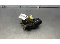 PILOT DARRER DRET CHRYSLER NEON (PL) 2.0 16V CAT