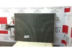 TUB ESCAPAMENT POSTERIOR RENAULT MEGANE I FASE 2 CLASSIC (LA ) 1.9 dTi Diesel CAT