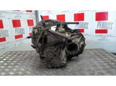 COMPRESSOR AIRE CONDICIONAT RENAULT KANGOO (F-KC0) 1.9 Diesel
