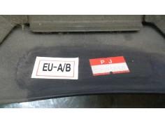 PILOT DARRER DRET RENAULT LAGUNA (B56) 2.2 Diesel