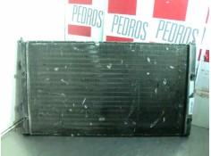 ELECTROVENTILADOR FORD FOCUS BERLINA (CAP) Titanium