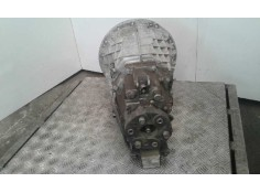 RETROVISOR ESQUERRE NISSAN VANETTE CARGO 2.3 Diesel