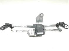 ALÇAVIDRES POSTERIOR DRET BMW X3 (E83) 2.0d