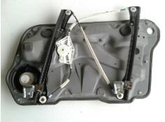 RETROVISOR DRET BMW X3 (E83) 2.0d