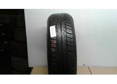 RETROVISOR IZQUIERDO SEAT LEON (1M1) Sports Limited