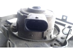 ALTERNADOR LAND ROVER EVOQUE SE