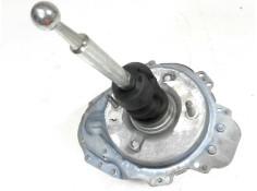 CAIXA CANVIS TOYOTA HILUX (KUN) 2.5 Turbodiesel