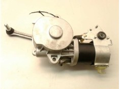ALTERNADOR NISSAN X-TRAIL...