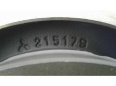 MOTOR ARRANCADA MERCEDES CLASE C (W205) LIM C 220 CDI BlueTEC (205.004)