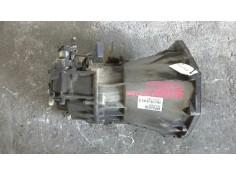 PILOTO TRASERO DERECHO RENAULT CLIO I FASE I-II (B-C57) 1.9 Diesel