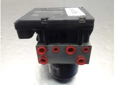 ALTERNADOR VOLKSWAGEN GOLF VI (5K1) Advance