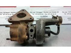KIT EMBRAGATGE RENAULT SCENIC II 1.9 dCi Diesel