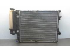 PILOT DARRERA ESQUERRA RENAULT ESPACE -GRAND ESPACE (JE0) 2.2 Turbodiesel