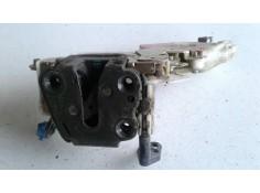 CONVERTIDOR CAIXA CANVIS NISSAN PATHFINDER (R51) 4.0 V6 24V CAT