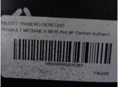 CAIXA CANVIS OPEL MERIVA 1.7 16V CDTI