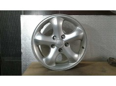 GEARBOX OPEL ASTRA H...